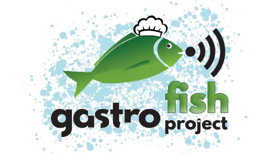 GastroFish Project